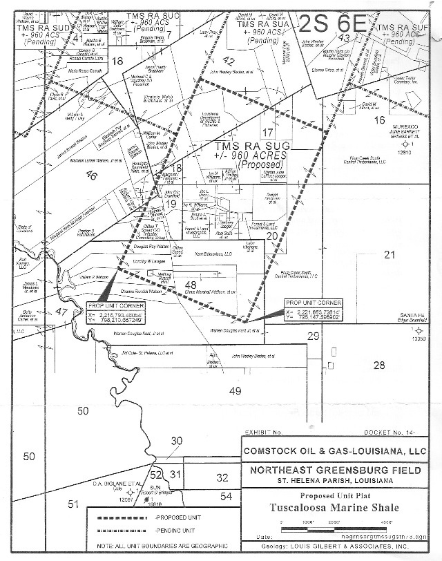 Northeast Greesburg Field Proposed TMS RA SUG.jpg